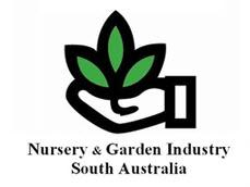 Nursery & Garden Industry South Australia
