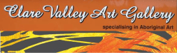 clare-valley-art-gallery