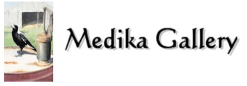 medika-gallery