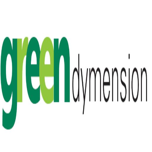 Green Dymension